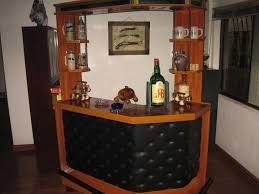 mini bar 51 cool home mini bar ideas shelterness 10 attractive