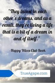words of wisdom for the happy words of wisdom 13 true agape