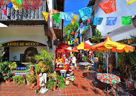 Home Decor Stores In San Diego Shopping San Diego Gift Art Jewelry Shops San Diego Bazaar Del