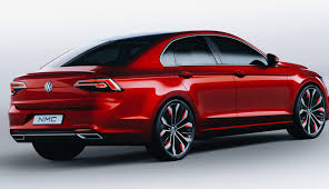 gli volkswagen 2017 2017 vw jetta gli release date and price 2016 2017 car reviews