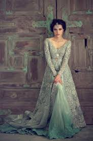 889 Best Asian Style Images On Pinterest Indian Dresses Dress