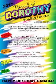 bowling poster jpg