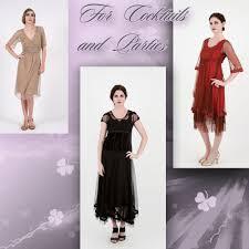 5 best nataya dresses for cocktail parties nataya dresses