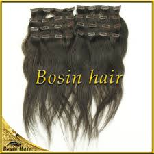 micro ring hair extensions aol micro bonding hair extensions price indian remy hair