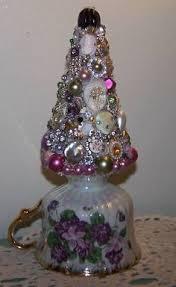 ms bingles vintage christmas sneak peek at this weeks bottle