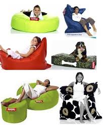 fatboy beanbag for the 21st century better than ever la u0027s the
