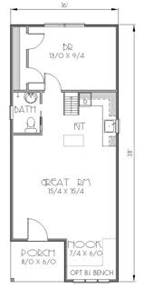 best images about floor plans pinterest one bedroom best images about floor plans pinterest one bedroom cabin and small houses