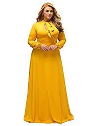 amazon com 20 dresses clothing clothing shoes u0026 jewelry
