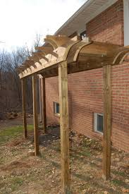 17 best arbor u0026 trellis ideas images on pinterest trellis ideas