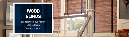 Where To Buy Wood Blinds Shop Custom Wood Blinds At Lowe U0027s Custom Blinds U0026 Shades Store