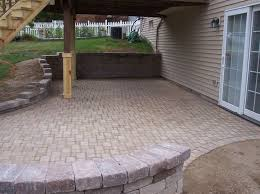 basement walkout best 25 walkout basement patio ideas on walkout