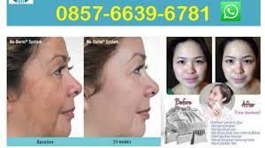 Pemutih Wajah Nu Skin hub 0857 6639 6781 wa pemutih wajah alami dan cepat