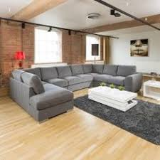 U Shaped Sofa Sectional by Large U Shaped Sectional Sofa L Shaped Sofa Pinterest L