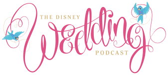 wedding wishes logo wishes collection overview faq disney wedding podcast