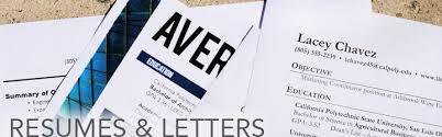 Spell Resume 14 Correct Spell Resume Send Email Resume Spell Bachelor