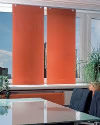 Office Curtain 10 Modern Curtain Interior Designs