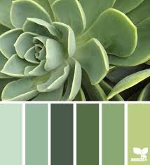 Green Bathroom Ideas Colors Best 25 Green Paint Colors Ideas On Pinterest Green Paintings