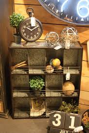 rustic home decor adds well worn cachet to a room interior designs