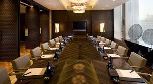 exclusive meeting room interior design ideas interior cruz