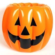 halloween inflatable cooler pumpkin inflatable cooler pumpkin inflatable cooler wdf1091
