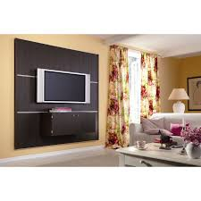 Home Decor Liquidators Locations Home Decorators Tv Stand Full Size Of Grey Wood Glass Modern
