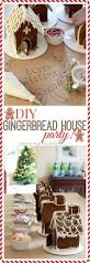 best 25 gingerbread house parties ideas on pinterest