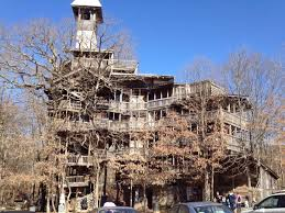 crossville tn this is a treehouse i went through this past weekend