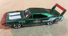 1970 dodge charger green 1970 dodge charger ebay