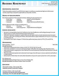 successful resume successful resumes 3 resume cv template exles nardellidesign