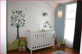 chambre jumeaux bébé voilage chambre bébé 5176 beautiful chambre jumeaux mixte s