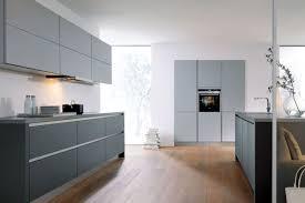 modern german kitchen markus schmid kitchens home decoration