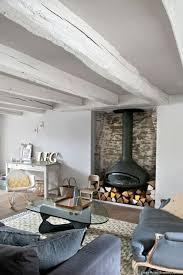 maison home interiors aadenianink wp content uploads 2018 02 228 bes