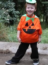 Custom Halloween Costumes 25 Pumpkin Costume Ideas Baby Scarecrow