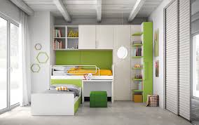 Arredamento Camera Ragazzi Ikea by Voffca Com Offerte Camerette A Ponte Ikea Prezzo