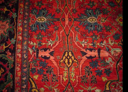 Oriental Rugs Com Learning About Oriental Rugs Paradise Oriental Rugs Inc