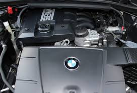 bmw e90 separator replacement the unixnerd s domain bmw n43 n45 and n46 four cylinder