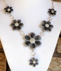 sted necklaces 94 best jewelry images on jewelry ideas jewelry