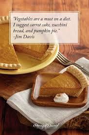 75 best thanksgiving goals images on goals