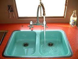 Cool Kitchen Sinks Cool Kitchen Sink Designs On With Sinks The Furniture Uk Black K