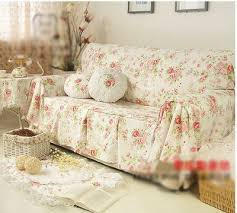 159 best french country shabby chic u0026 cottage style sofas images
