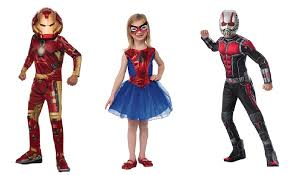 free printable coupons for spirit halloween store 7 most popular halloween costumes for kids 2016 couponpark blog