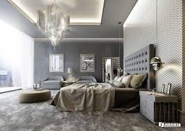 Contemporary Luxury Bedroom Design Bedroom Excellent Luxury Bedrooms Photos Luxury Bathrooms Photos