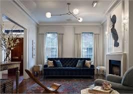 Best My Dream Brownstone Images On Pinterest Architecture - Brownstone interior design ideas