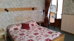 les chambres du glacier chambres d hôtes chalet les glaciers chambres d hôtes bramans