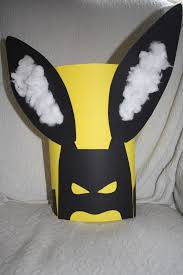 batman bunny easter hats red kite days