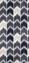 62 best ikat decor images on pinterest ikat fabric premier