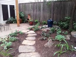 Backyard Renovation Ideas Pictures 31 Best Townhouse Backyard Images On Pinterest Backyard Ideas