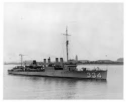 vice admiral bernhard h bieri sr usn ret 1889 1971 u s