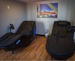 Hydromassage Bed For Sale Hydromassage Home Facebook