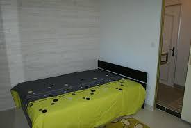 chambre d hotes pessac lit en 140 picture of chambre d hotes la douelle pessac